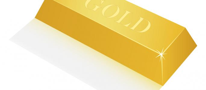 Gold valuation. Sell gold Hertfordshire and Essex